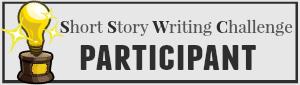 short-story-participant-banner