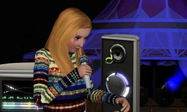 alicia-karaoke