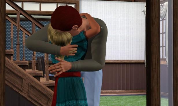 liam-hugging-little-lenora-medium