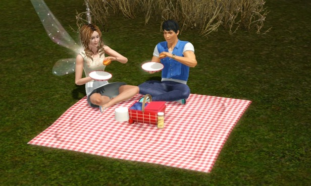 landon-crystal-having-picnic