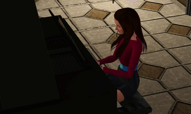 alina-playing-piano-4-medium