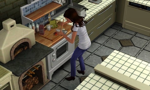 alina-cooking-3-medium