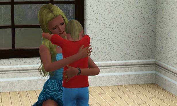 lenora-hugging-andrea-medium