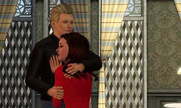 Robin Holding Alina Unconscious 3 (Medium)