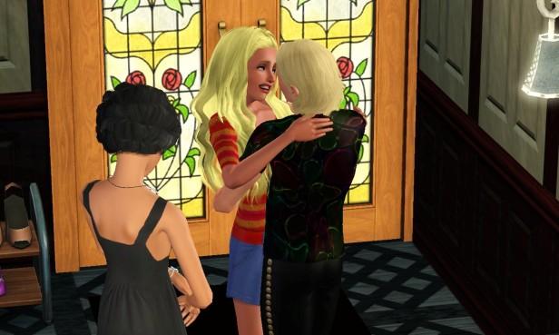 Mathilda, Lenora, & Tyrone 1 (Medium)