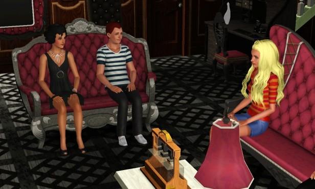 Mathilda, Liam, & Lenora 1 (Medium)